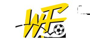 logo Westfriezen